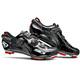 Sidi Drako Carbon SRS Shoes Men Black/Black